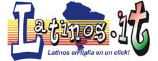 Latinos en Italia!