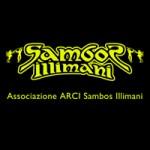 ARCI Sambos Illimani Bloque Italia