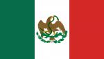 Consulados Mexico