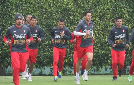 Seleccion-Peruana-de-Futbol2