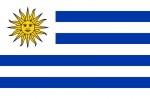 Consulados Uruguay