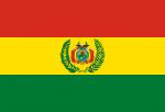Consulados Argentina