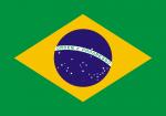 Consulados Brasil