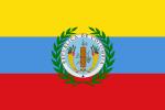 Consulados Colombia
