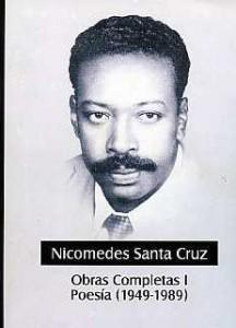 nicomedes-santacruz