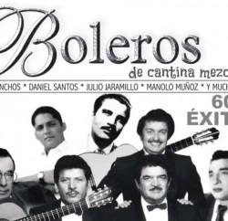 boleros-cantineros2