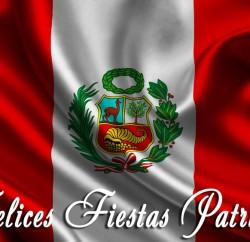 fiestas_patrias_peru